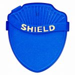 Shield Prime Bedwetting Alarm - Best Bedwetting Alarm