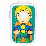 Smart Bedwetting Alarm - Best Bedwetting Alarm