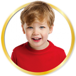 Bed Wetting Boy - Best Bedwetting Alarm