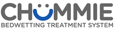 Chummie Store - Best Bedwetting Alarm