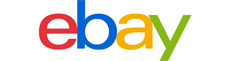 eBay Store - Best Bedwetting Alarm
