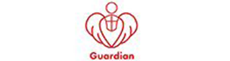 Guardian Store - Best Bedwetting Alarm