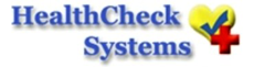 Health Check Systems Store - Best Bedwetting Alarm