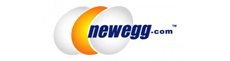 NewEgg Store - Best Bedwetting Alarm