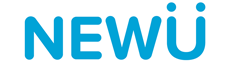NewU Store - Best Bedwetting Alarm