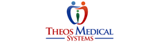 Theos Medical Systems - Best Bedwetting Alarm