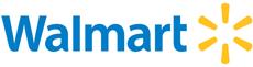 Walmart Store - Best Bedwetting Alarm