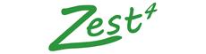 Zest Store - Best Bedwetting Alarm