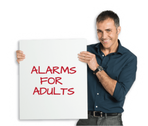 Adult Bed Wetting - Best Bedwetting Alarm