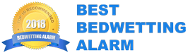 10 Best Bedwetting Alarm of 2018