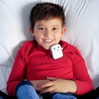 Bed Wetting Alarm - Best Bedwetting Alarm