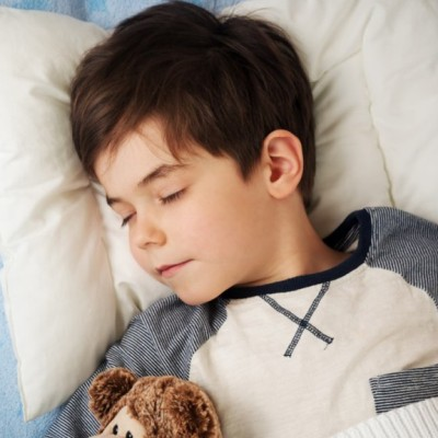 How to Stop Bedwetting - Best Bedwetting Alarm