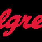 Walgreens - Best Bedwetting Alarm