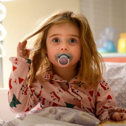 Bedwetting Solutions - Best Bedwetting Alarm