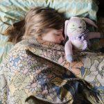 Nocturnal Enuresis - Best Bedwetting Alarm