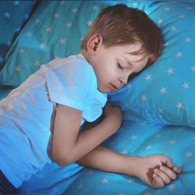 Bedwetting - Best Bedwetting Alarm